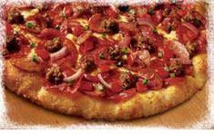 round table vallejo ca san carlos pizza coupons veggie pizza round table pizza