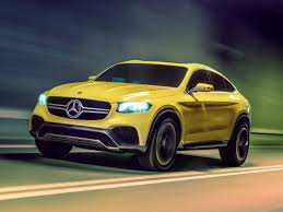 mercedes benz museum interior mercedes benz glc coupe concept will take on bmw x4 business insider