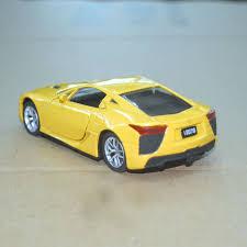 lexus lfa model car get cheap lexus lfa car aliexpress com alibaba