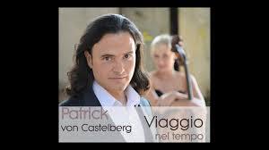 www google commed patrick von castelberg nelly patty comme d habitude my way pop