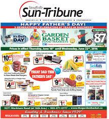 stouffville sun june 16 2016 by stouffville sun tribune issuu
