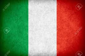 Italian And Mexican Flag Italy Flag Images U0026 Stock Pictures Royalty Free Italy Flag Photos