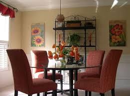130 best dining room images on pinterest dining room design
