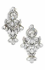 statement earrings statement women s earrings nordstrom