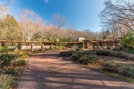 7000 sq ft house frank lloyd wright house