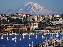 Washington best place to travel images 150 best seattle images travel downtown seattle jpg