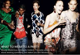 what to wear to a party tips from fashionlady u0027s style diary