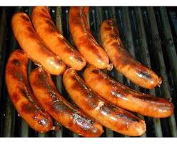 sausage of the month club bratwurst of the month club bi monthly