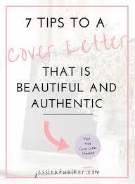 25 melhores ideias de what is cover letter no pinterest