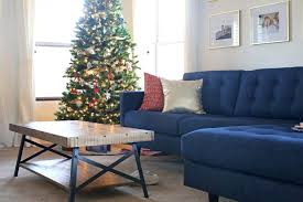 house tour a couch upgrade everyday reading