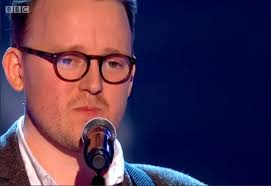 The Voice Blind Auditions 3 The Voice Series 4 Blind Audition 3 Myglassesandme Eyewear Blog