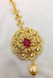 19 best tikka collections images on jewellery designs