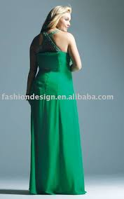 evening dresses for large woman formal dresses
