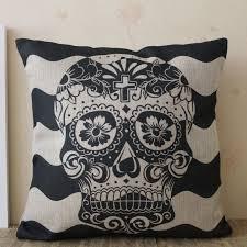 halloween pillows for a frightening good deal under 10