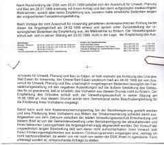 Webcam Bad Essen Familie Dieter Bickmann Bad Essen