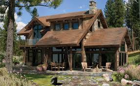 timberframe home plans timberframe house plans elegance of simple designs