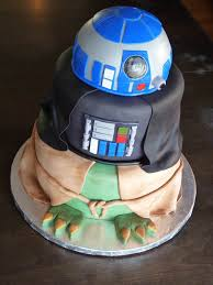 wars cake ideas 10 out of this world wars cakes pretty my party