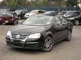 Jetta Roof Rack by Autobarn Limited Quality Cars For Sale In Kenya