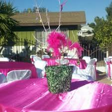 party supplies san diego bhna party linens party supplies 11381 avenger rd mira mesa