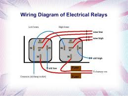 definite purpose contactor wiring diagram wiring diagram