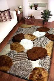 3d Area Rugs 3d Area Rugs S Area Rugs 8 10 Lowes Thelittlelittle
