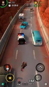 moto race apk moto racing 2 burning asphalt 1 111 apk mod android