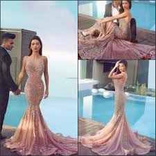 pastel pink prom dress vosoi com