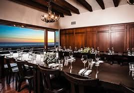 private dining rooms boston private dining rooms boston web art gallery image on private