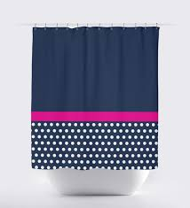 Dark Pink Shower Curtain by Sugar Skull Shower Curtain Day Of The Dead Forever More