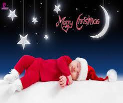 e christmas cards for charity christmas lights decoration