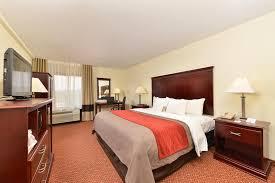 Comfort Inn Hoover Al Comfort Inn Birmingham Al Booking Com