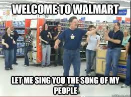 Walmart Memes - anti walmart memes memes pics 2018