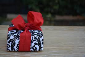 Diy Christmas Presents Cute Holiday Gift Ideas For Youtube How To Make A Gift Box Out Of Scrapbook Paper Diy Gift Ideas