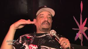 ice t scoffs at modern rap says its u0027colors u0027 don u0027t fly 25 years