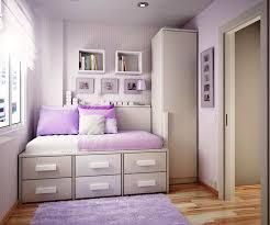 best 25 ikea teen bedroom ideas on pinterest bedroom ideas for