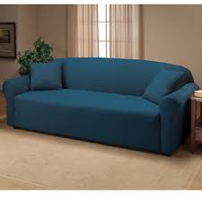 blue slipcovers u0026 furniture covers shop the best deals for oct