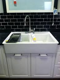 Farmhouse Style Kitchen Sinks Farm Style Sink Cool Farm Style Sink Farm Style Sinks For Kitchen