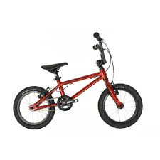 childs motocross bike wiggle raleigh performance 14 red 2017 kids bikes under 7