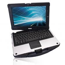 Dell Semi Rugged Semi Rugged Laptop Roselawnlutheran