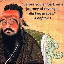 Confucius Says Meme - new 28 confucius say meme wallpaper site wallpaper site