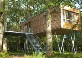 uk and worldwide treehouse holiday accommodation host unusual