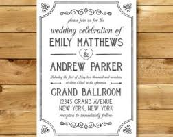 wedding invitation templates word wedding invitation template word paperinvite