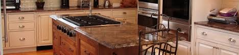 typical kitchen island dimensions kitchen island dimensions information how wide