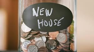 last minute 2016 tax breaks for homebuyers money matters