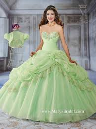 mary u0027s princess collection of quinceanera dresses quinceanera
