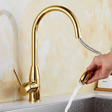 Kitchen Sinks Suppliers by Popular Gold Kitchen Sinks Buy Cheap Gold Kitchen Sinks Lots From
