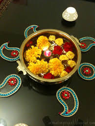 Home Decoration Ideas For Diwali A Creative Project Diwali Decorations