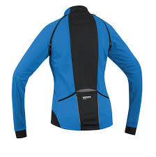gore mens cycling jackets amazon com gore bike wear women u0027s phantom windstopper soft shell