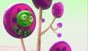 image sourbilllollipop1 jpg wreck ralph wiki fandom