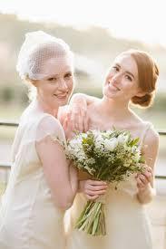 rustic vintage wedding inspiration at montrose berry farm chic